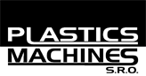 Plastics Machines s.r.o.